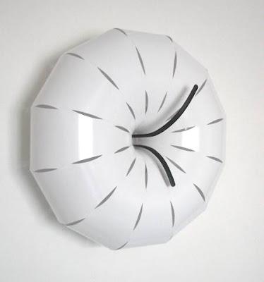 wall clock design 06