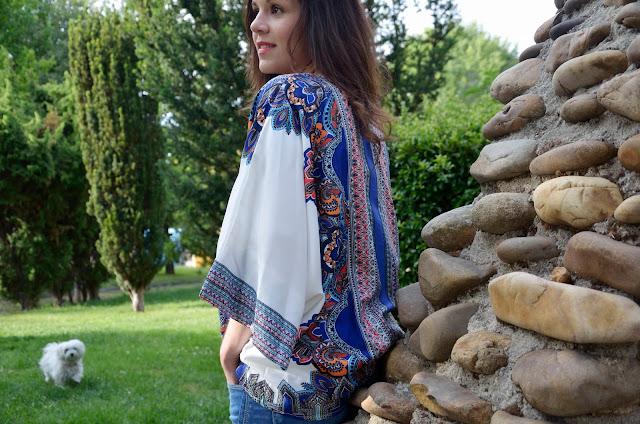 look-kimono-trends gallery