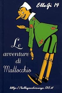 http://chirurgoallegro.blogspot.com/2014/11/le-avventure-di-mattocchio.html