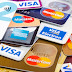 Οι ενστάσεις και οι «κόκκινες κάρτες» των δανειστών για το Ασφαλιστικό