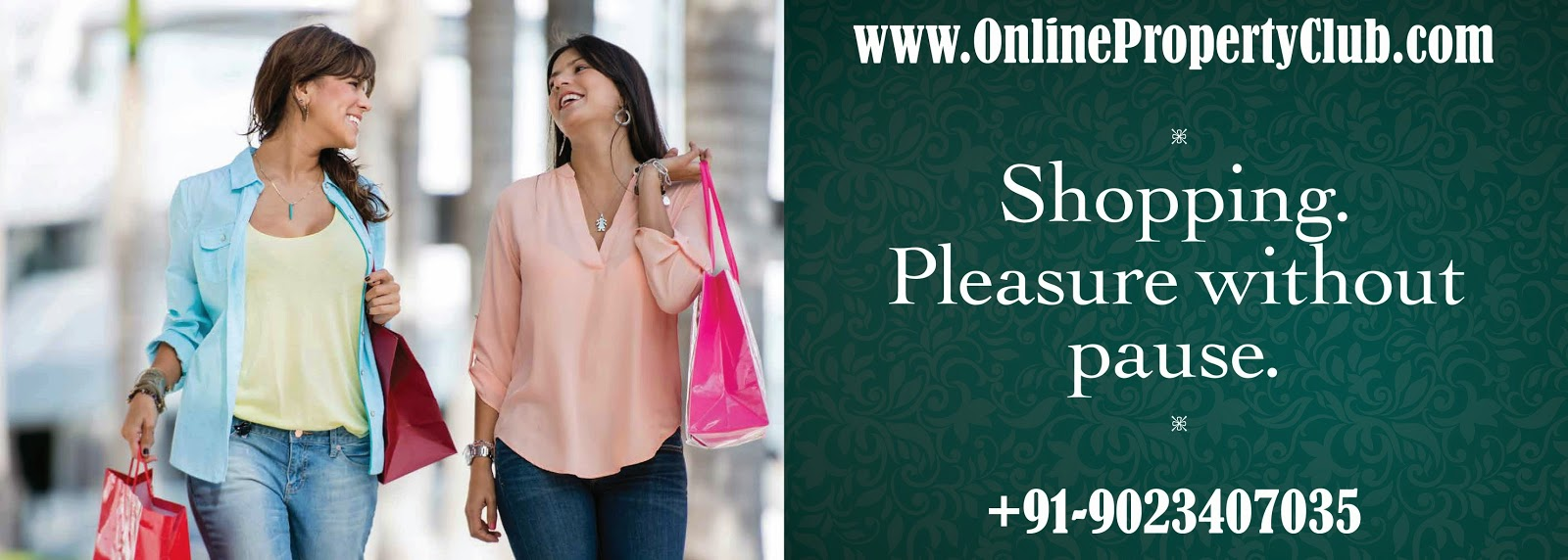 DLF Microshops (Booths) Mullanpur New-Chandigarh, DLF Hyde-Park, Prime Location, Best Deals: 9023407035