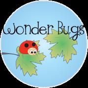 Wonder Bugs