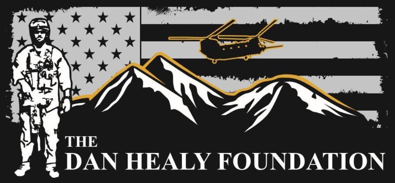 The Dan Healy Foundation