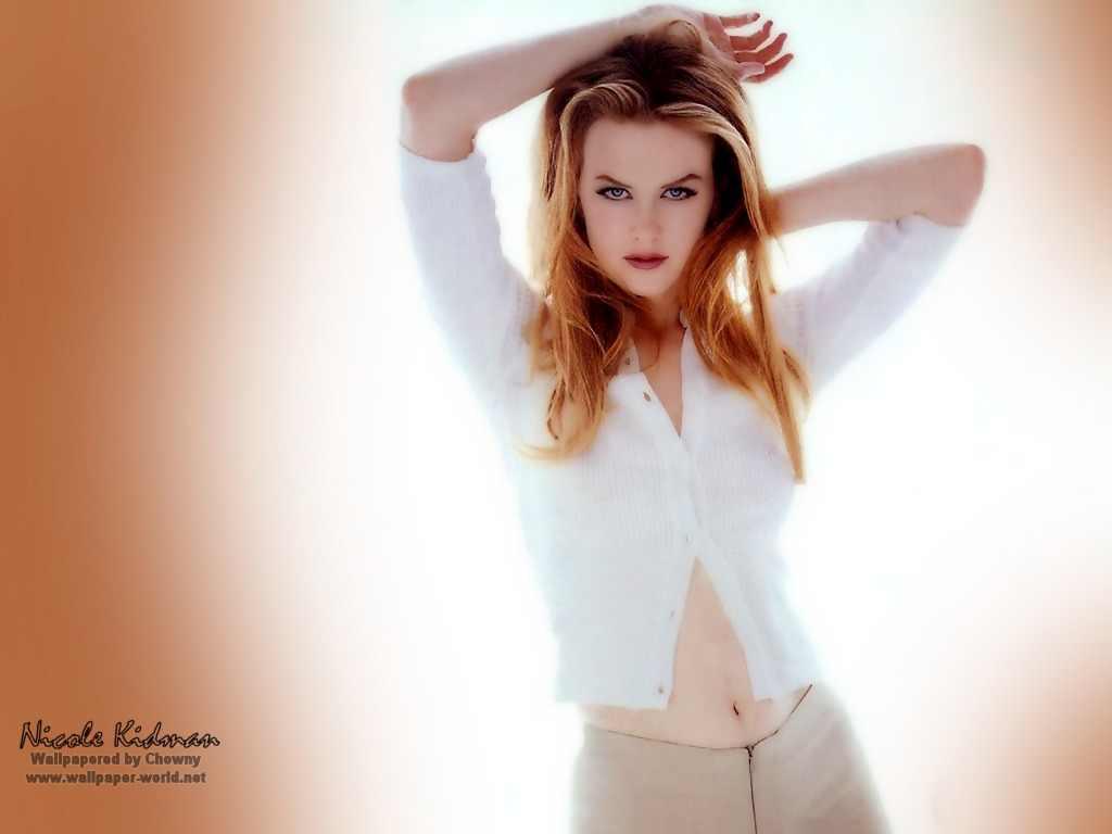 http://2.bp.blogspot.com/-Ozfw6KPJypA/TWOZ1NMgotI/AAAAAAAACGw/ANSVNe8vwAs/s1600/Nicole-Kidman.jpg