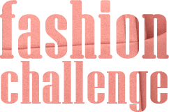 www.fashion-challenge.cz