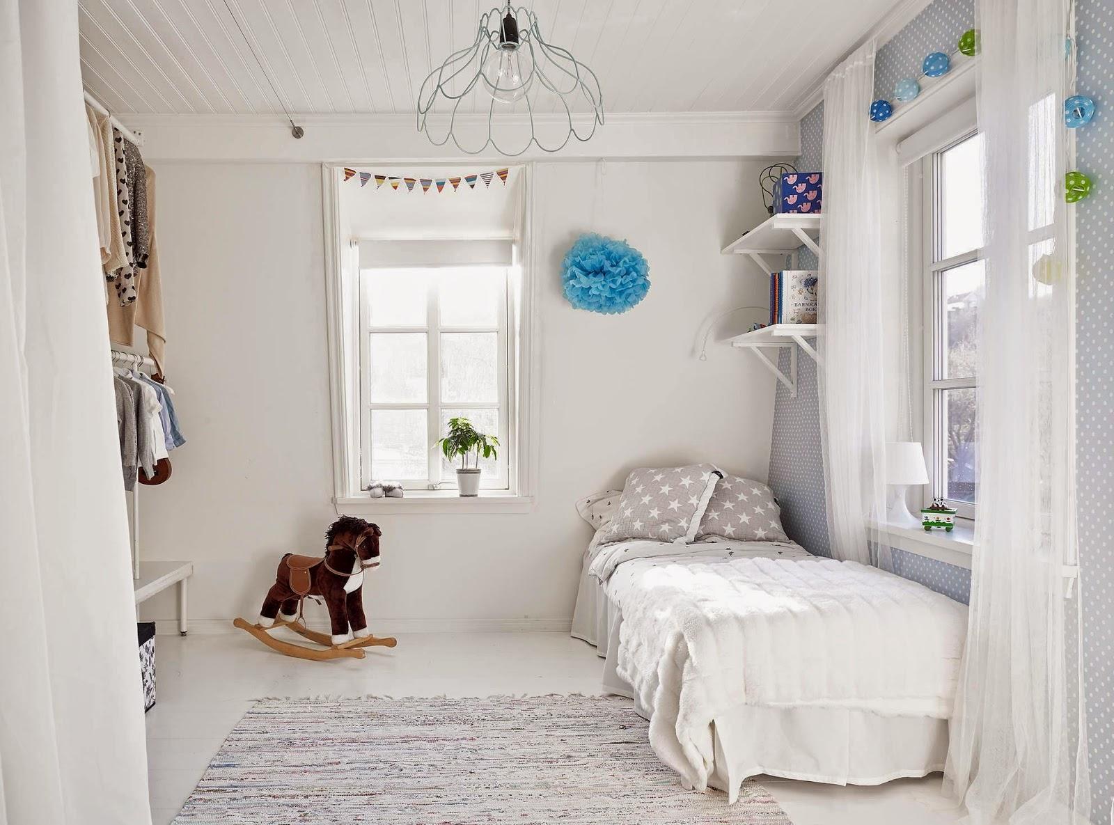 Cars Slaapkamer Ideeen : Inloopkast in slaapkamer perfect inloopkast naast slaapkamer