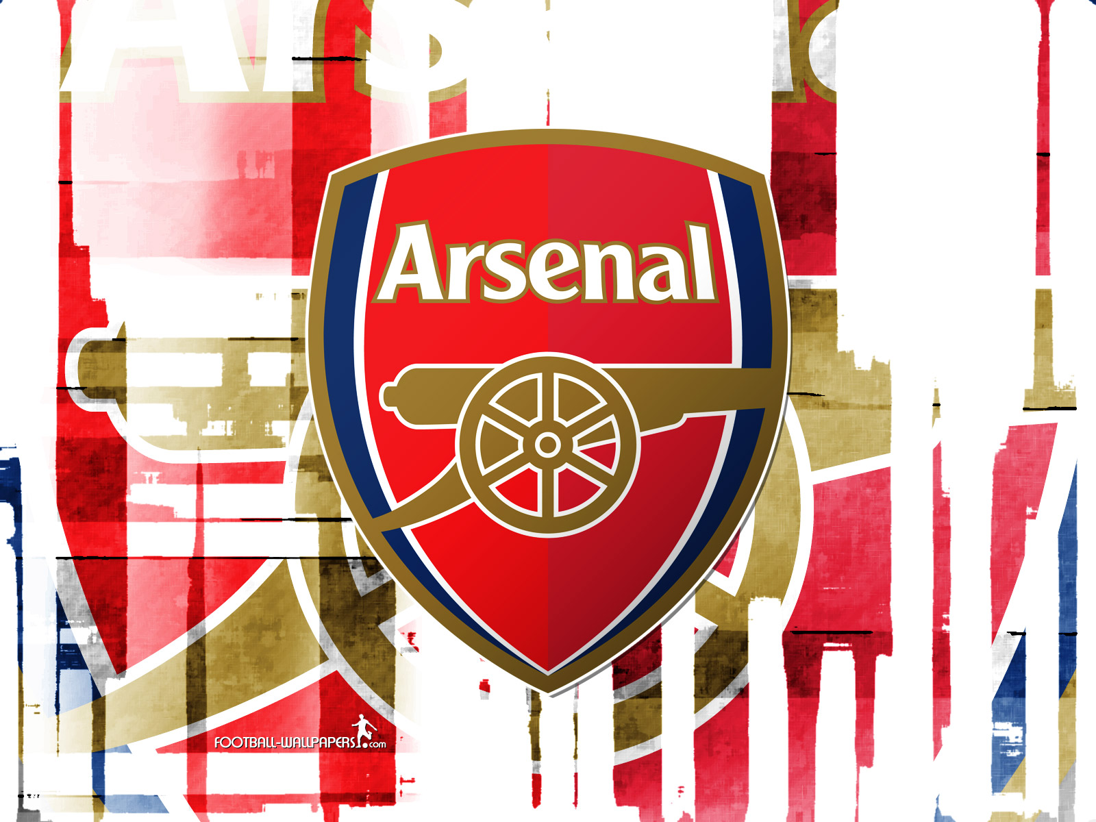 69+ Arsenal Wallpapers : Amazing Games Collections
