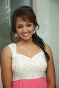 Tejaswi Glam photos-thumbnail-1