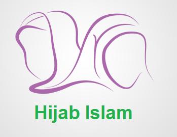 Hijab Styles, Hijab Pictures, Abaya, Hijab Store Fashion Tutorials