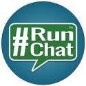 #RunChat Q&A