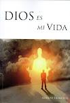 Nuevo libro del P. Adolfo Franco, S.J.