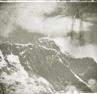 Everest-Namche-Bazaar-Nepal
