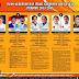 Download Poster Visi-Misi Paslon PILGUB JABAR 2013