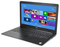 Dell Inspiron 15r 5537 Windows 10 Drivers