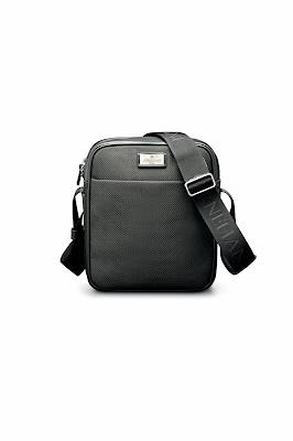 Men Accessories - Satchel Bag