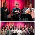 CWNTP 陳子鴻為學員辦音樂會成果發表 :「開心學唱歌」的初衷最重要 看到別人唱你會癢!