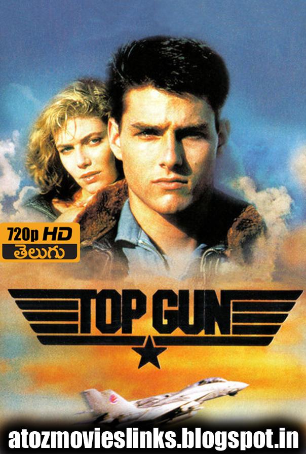 2 states movie torrent 720p