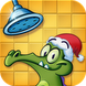 Download Games Android - Where's My Water?.APK