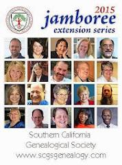 2015 Jamboree Webinar Series