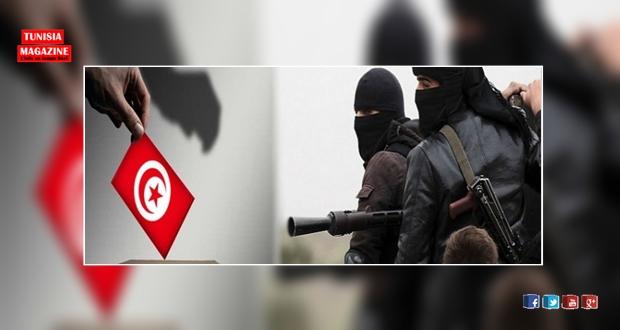 بعد اعترافاتهم: هكذا كان الإرهابيون سيهاجمون مكاتب الاقتراع في انتخابات اكتوبر2014