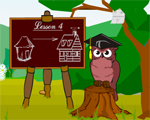 WoodDoo School - Lesson 4 Solucion