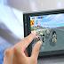 HIPAD F8 sim 3G