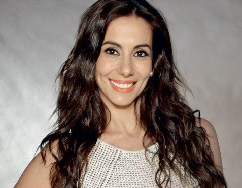 Tania Khalil