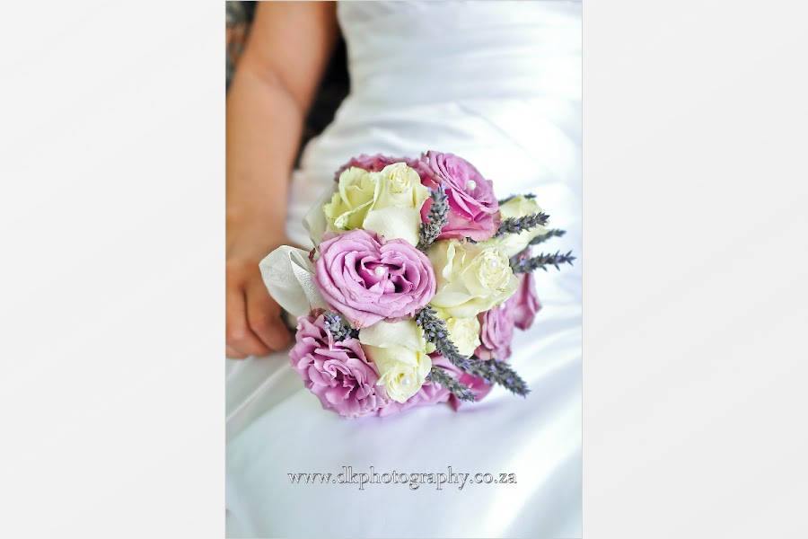 DK Photography Slideshow-102 Maralda & Andre's Wedding in  The Guinea Fowl Restaurant  Cape Town Wedding photographer