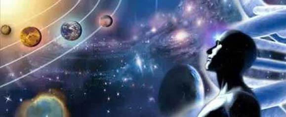 Un Messaggio segreto sulle intenzioni Aliene