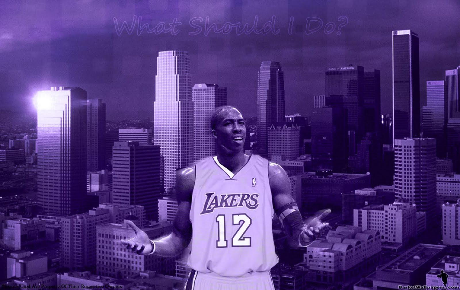 http://2.bp.blogspot.com/-Ozuv3_RZ280/TiWEWENcEmI/AAAAAAAAA9Q/aWjReYAK-yM/s1600/Dwight-Howard-LA-Lakers-Uniform.jpg