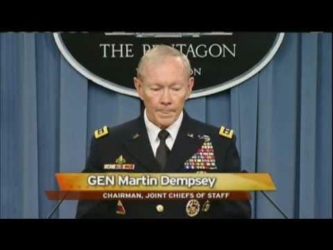 la-proxima-guerra-dempsey-pentagono-eeuu-contempla-opciones-militares-contra-rusia