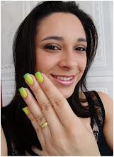 Amanda Ramos