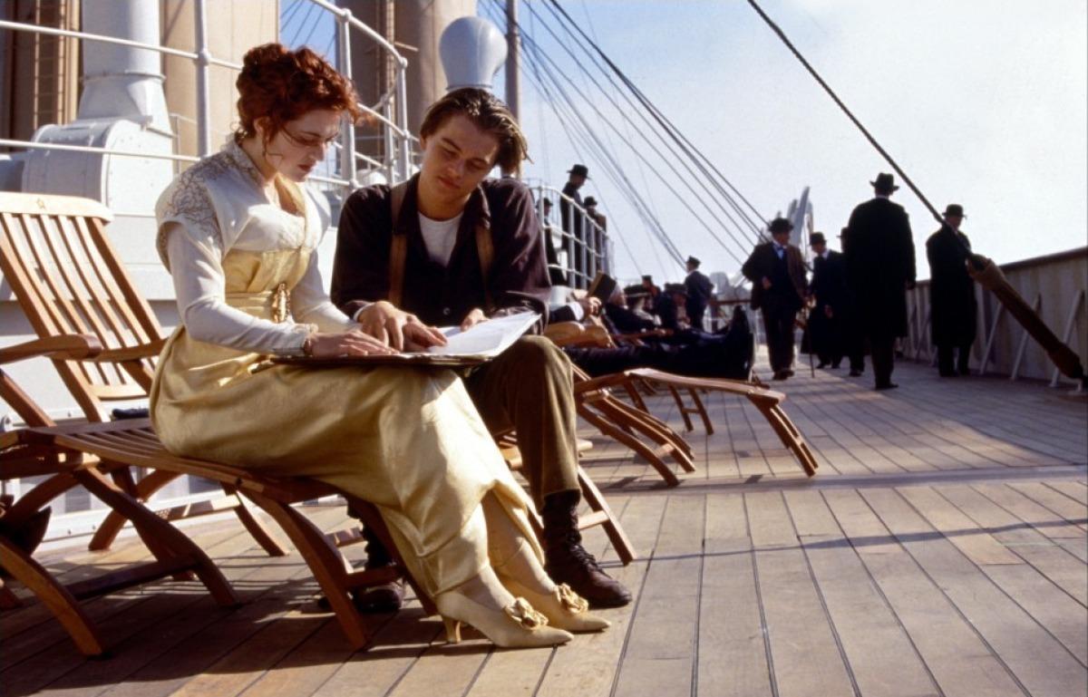 http://2.bp.blogspot.com/-OzyJFidXFbw/T4dLS6GasdI/AAAAAAAAAkw/IQjtw22BAjc/s1600/Titanic-Kate-Winslet-Leonardo-diCaprio-titanic-15307241-1200-769.jpg