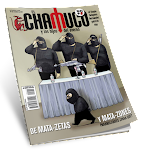 El Chamuco