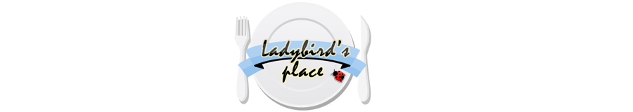 LadyBird's Place