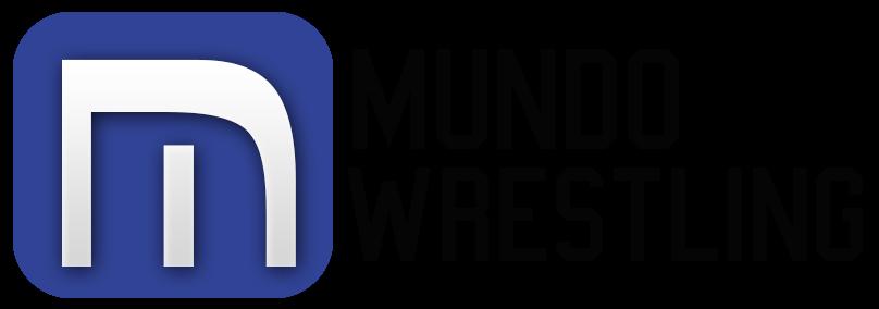 Mundo Wrestling™