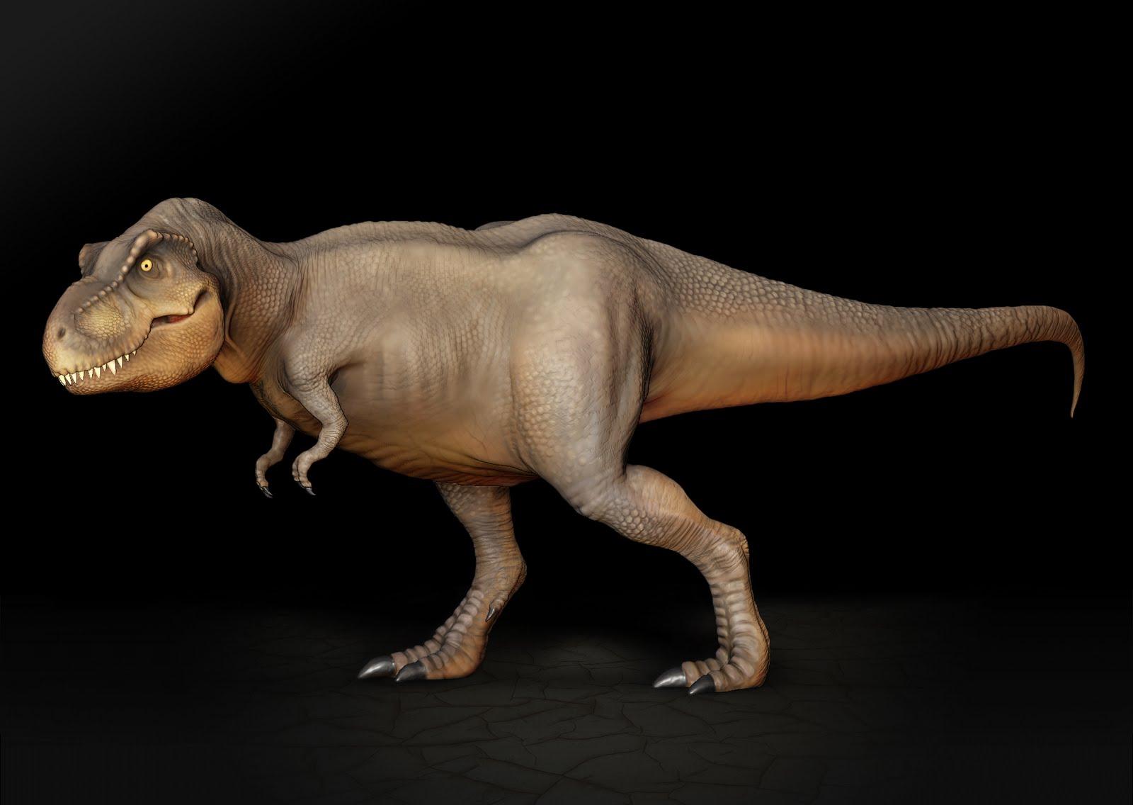 Tyrannosaurus rex sex sex picture