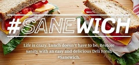 Sanewich