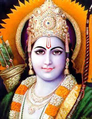 Sri Rama Bless all of us !