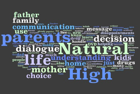 the impact of parental substance abuse 1 august 2007 practice paper parental substance misuse and child protection: overview, indicators, impacts, risk and protective factors contents.