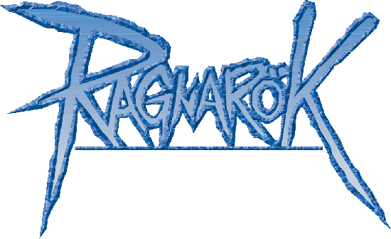 JUAL] RAGNAROK OFFLINE JOB 4 ( kRO Official Client + TxT Server