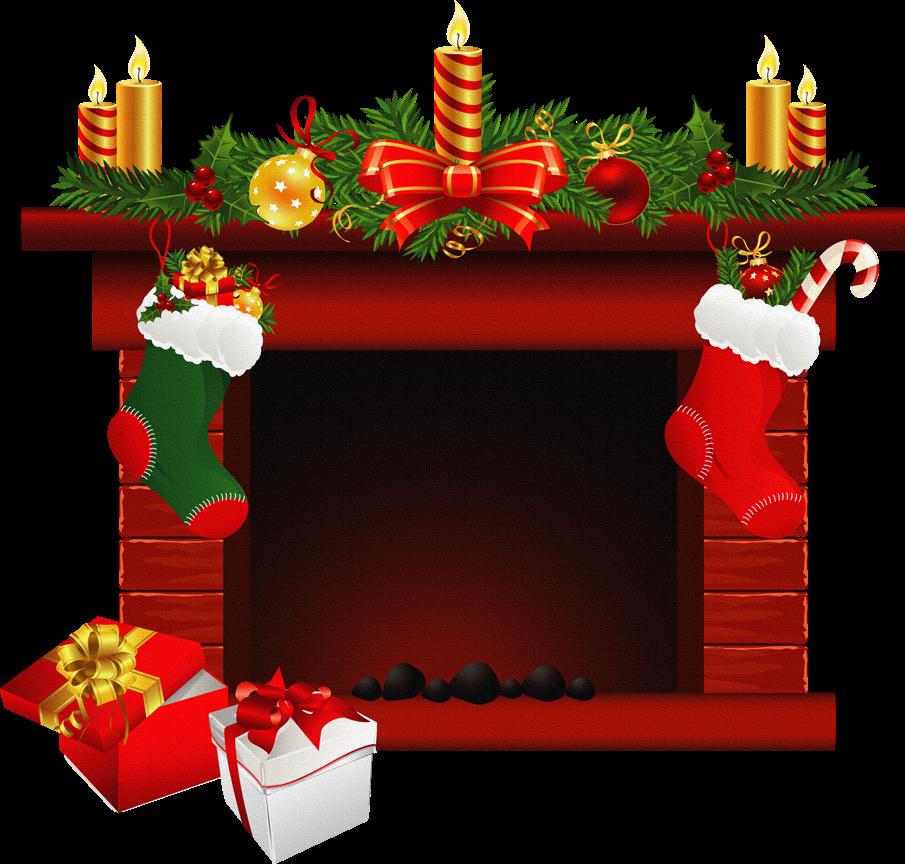 Gifs y fondos paz enla tormenta im genes de chimeneas - Dibujos de chimeneas de navidad ...