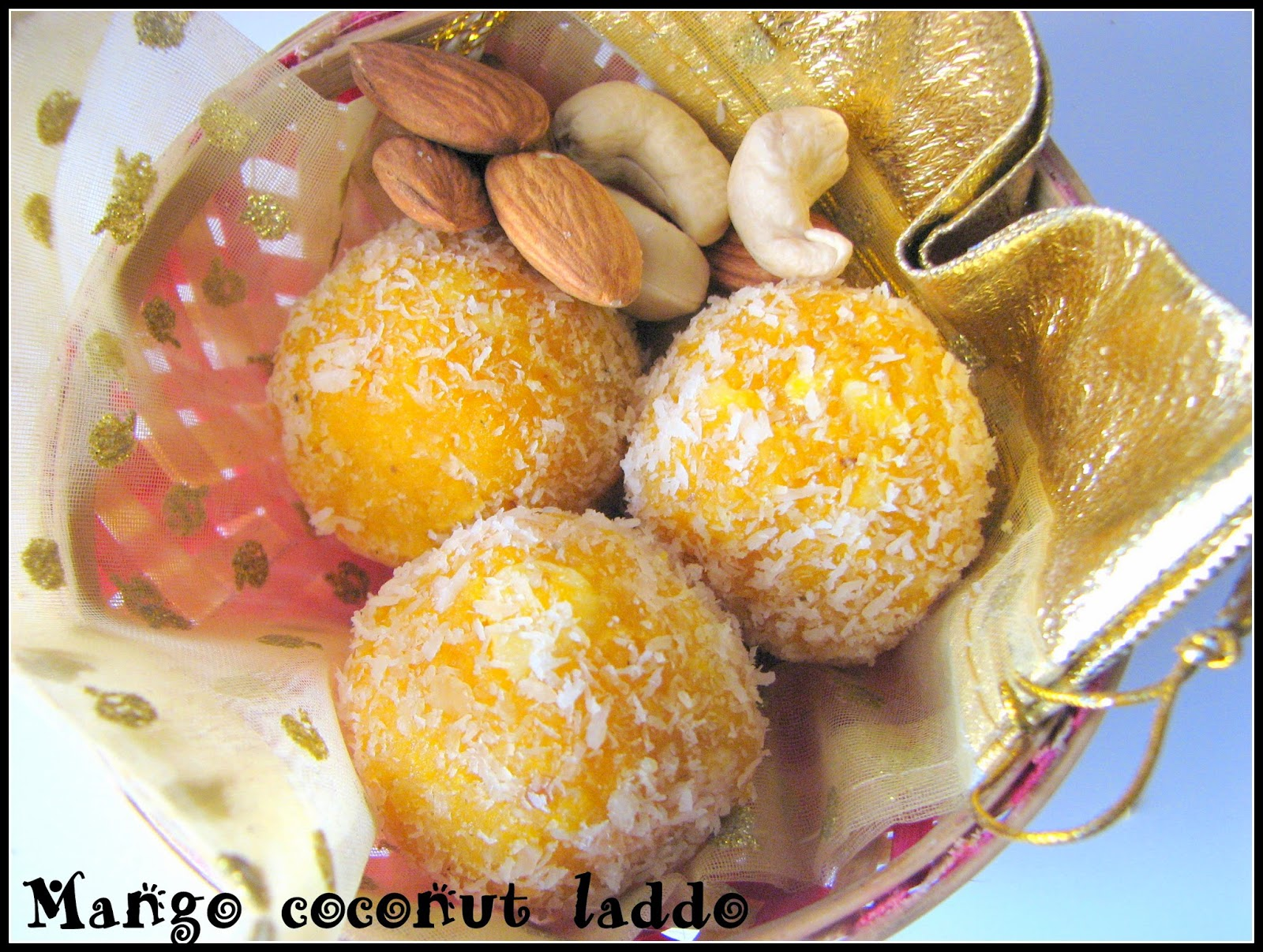 how to make sweetened coconut flakes from fresh coconut