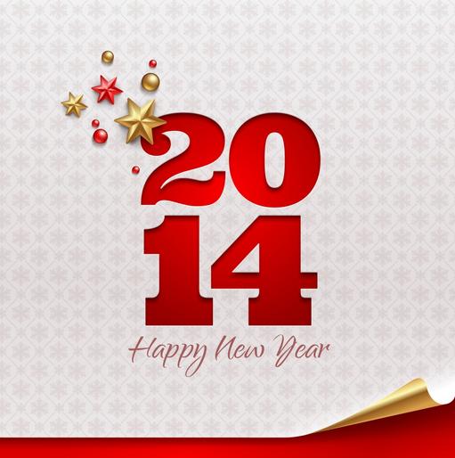 Happy New Year 2014 Quoteshappy Wallpaperhappy