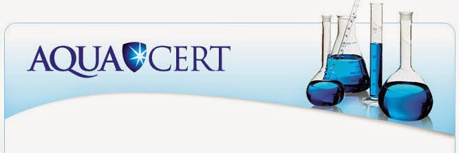 http://thewebsiteobserver.blogspot.com/