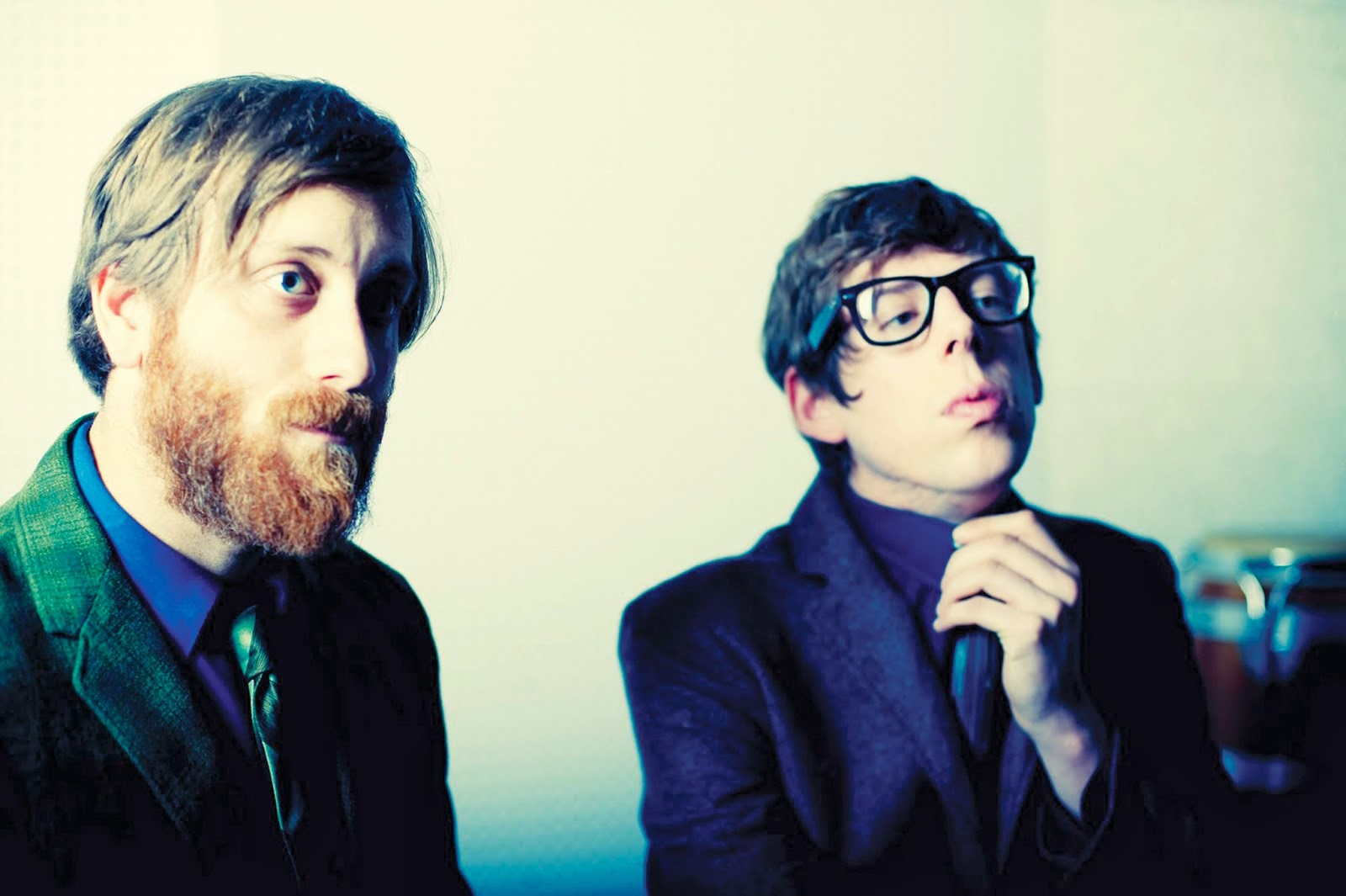 New single from The Black Keys