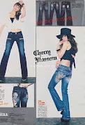 Blusas de moda 2011-2012 blusas sin manga
