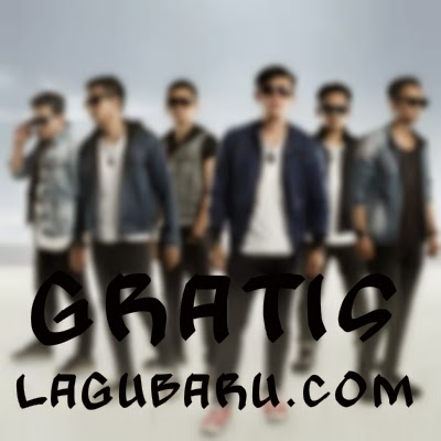 Download Lagu Repvblik - Duri Cinta MP3