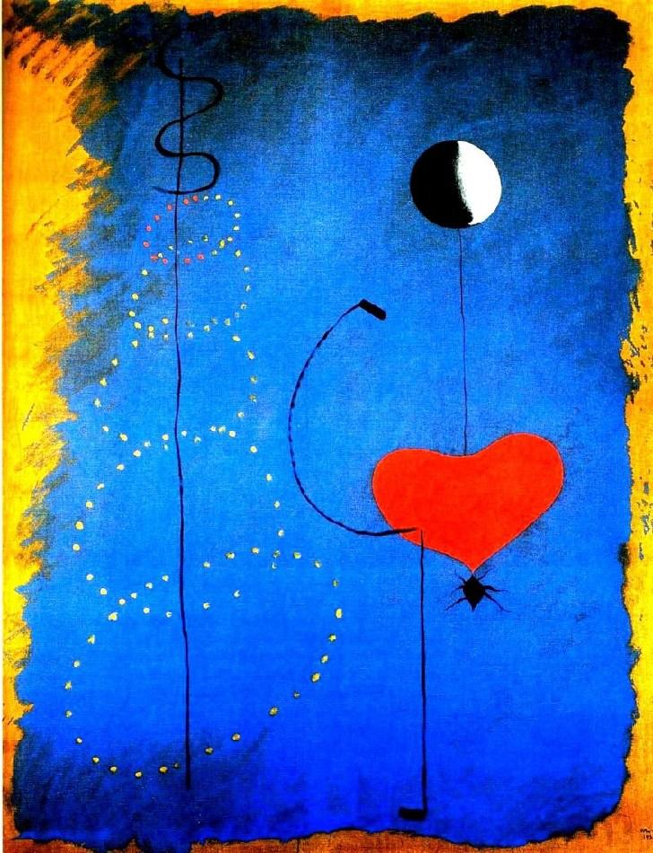 Love By Miro Russian 59