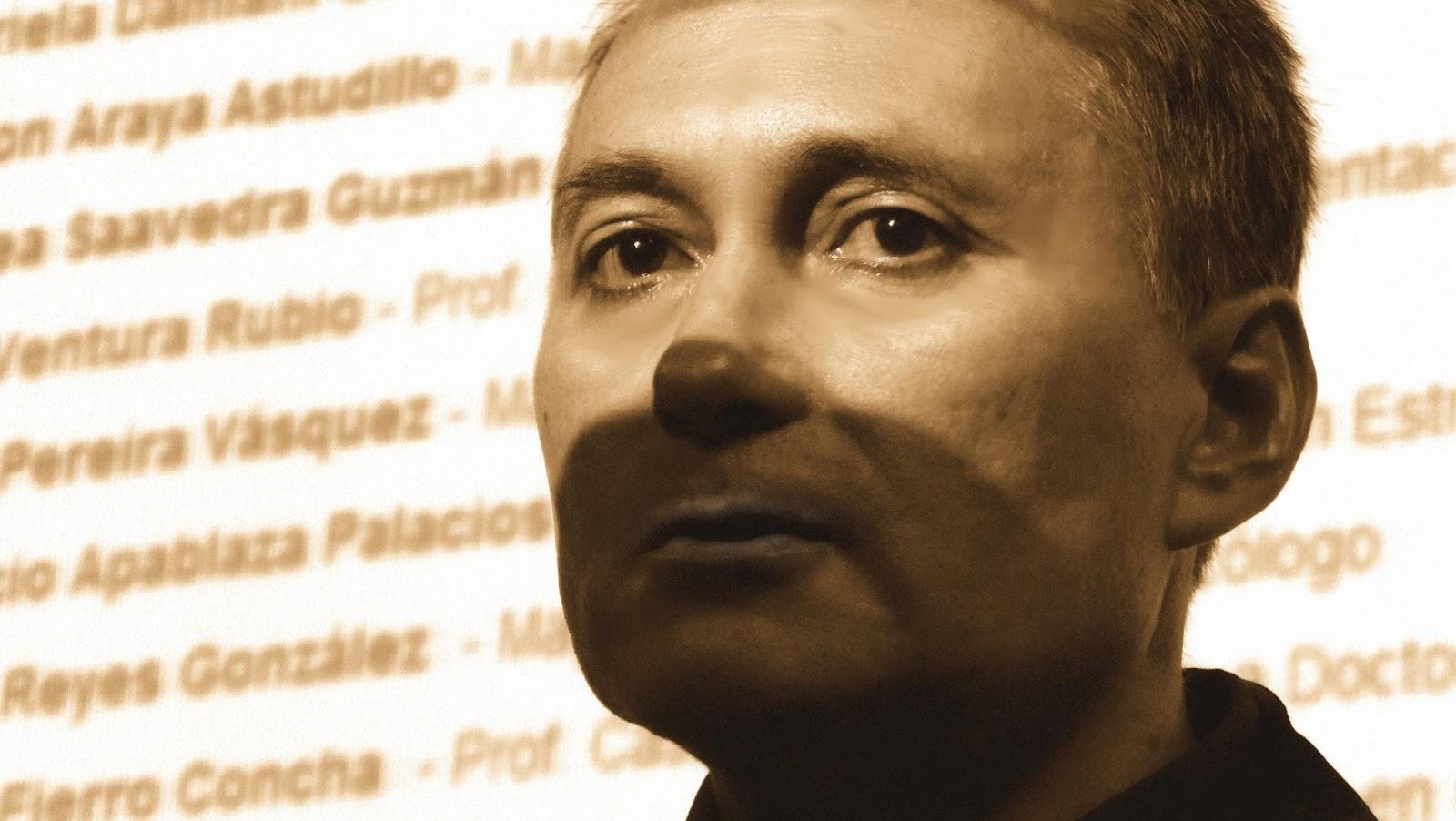 http://2.bp.blogspot.com/-P-6bx_EydSQ/U1CBDFNvszI/AAAAAAAASMY/UeBxKxlm3iw/s1600/Adolfo+Vasquez+Rocca+PHD.+2+BN+05+_+Portrait+Scielum_+2014__P3142654.jpeg